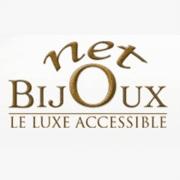 (c) Netbijoux.fr